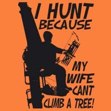 Wholesale Hunting T Shirts Suppliers - MSC Distributors