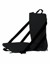 Wholesale Folding Chairs - FT006 Black