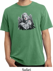 mens-marilyn-monroe-shirt-marilyn-butterfly-pigment-dyed-tee-t-shirt-4