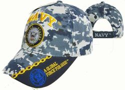Wholesale Military USA Embroidered Baseball Caps Shirts Suppliers - MSC Distributors