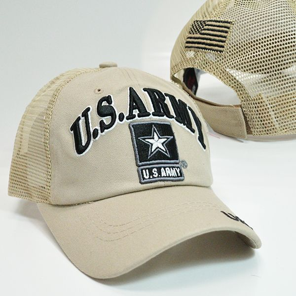 Military Hats in Bulk Premium Wholesale Leather Licensed