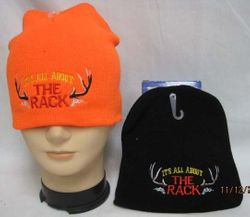 Men's Hats Hunting Wholesale It's All About The Rack - MSC Distributors