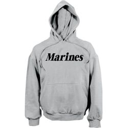 Bulk Wholesale Clothing Marines Hoodies Military Suppliers - MSC Distributors