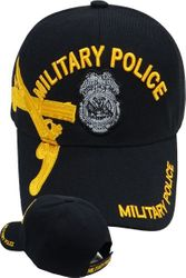 Military T Shirts Hats Wholesale Bulk Supplier - MI-408 Military Police