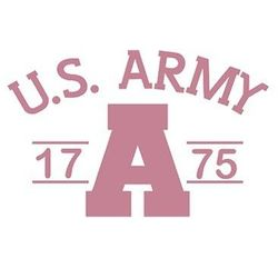 Military Army T Shirts - a12264c