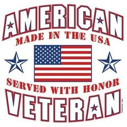 MSC Distributors - Official Site - Wholesale T Shirts, Hats - Military American Veteran - a12884c