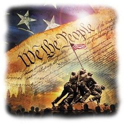 Military We The People - a13189b