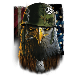 Best Selling USA MSC Distributors : Military T-Shirts Wholesale Bulk Supplier Army - 21017D2