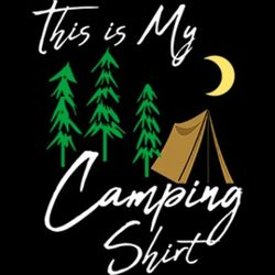 Camping MSC Distributors - Official Site - Wholesale T Shirts, Hats - a6750g