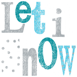 MSC Distributors: Shop Let it Snow Holiday Seasonal T Shirts Cheap Wholesale Bulk Suppliers - 22064EL2