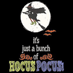 MSC Distributors: Shop Witch Halloween Holiday Seasonal T Shirts Cheap Wholesale Bulk Suppliers - 22564HD2