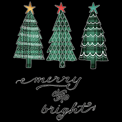 MSC Distributors: Shop Christmas Tree Holiday Seasonal T Shirts Cheap Wholesale Bulk Suppliers - 22568HD2