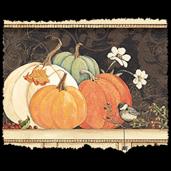 MSC Distributors: Shop Pumpkins Fall Holiday Seasonal T Shirts Cheap Wholesale Bulk Suppliers - 22572HD2