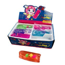 Party Toys Wholesale Merchandise Suppliers - Party Supplies - Kids Toys Games - TY674. 5 Water Snake