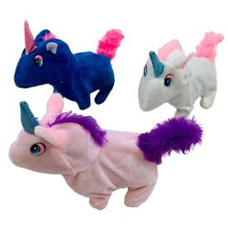 Party Toys Wholesale Merchandise Suppliers - Party Supplies - Kids Toys Games - TY685. Sound and Motion Unicorn