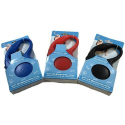 Pet Products Wholesale Suppliers - PS147. 16.5 Retractable Dog Leash