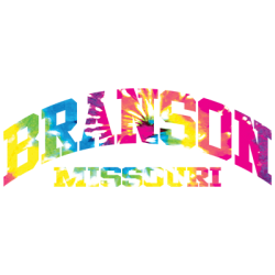 Branson Missouri Country Music Premium Best Buy Resale Shirts Funny Graphic Tees Women's Wholesale - 21958NBT6