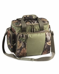 Cooler Hunting Camouflage Supplier Wholesale Bulk Masachusetts - Sherwood - Camping Cooler - 5561