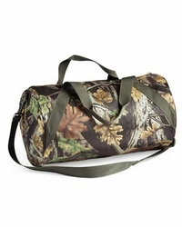 Bags Camouflage Supplier Wholesale Bulk Masachusetts - Sherwood - Small Roll Duffel - 5562