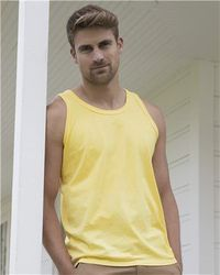 Best Men's Tank Tops - MSC Distributors