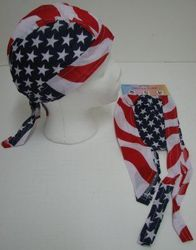 Wholesale Motorcycle Bandanas Face Masks - Buy Cheap in Bulk from USA Suppliers - MSC Distributors