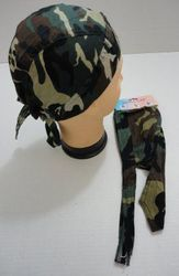 Wholesale Motorcycle Bandanas Camouflage Face Masks - Buy Cheap in Bulk from USA Suppliers - MSC Distributors