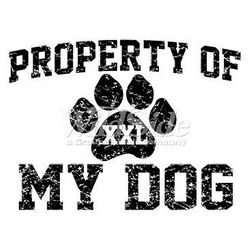 Dog T Shirts For People - a9343d