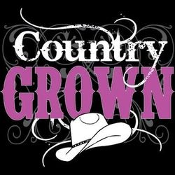 Wholesale Country T Shirts - MSC Distributors