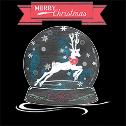 Christmas Picks T Shirts Wholesale Distributor - USA - Reindeer Best Fall Halloween Christmas Wholesaler - 22070HD2