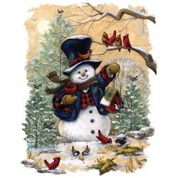 Christmas Picks T Shirts Wholesale Distributors Winter - 15347HD2