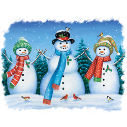 Christmas Picks T Shirts Wholesale Distributors Winter - 20880I2
