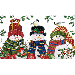 Christmas Picks T Shirts Wholesale Distributors Winter - 20882HD2