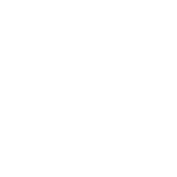 Christmas Picks T Shirts Wholesale Distributors Winter - 21520EL2 Vodka