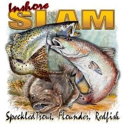 Redfish Fishing Clothing, Wholesale T Shirts, Bulk Suppliers - a11053c