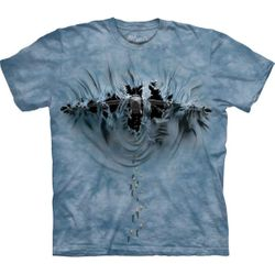 Military And Veterans T-shirts