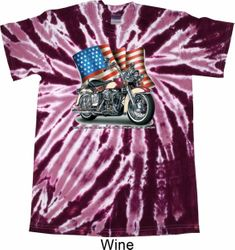 Tie Dyed Shop Short Sleeve T Shirts Clothing Wholesale Apparel Bulk Suppliers - MSC Distributors