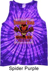 Custom Shop Online Wholesale Buy Cheap Products - All Unisex Tank Tops Mens Tank Tops COLORTONE - MSC Distributors