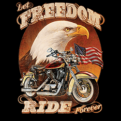 Motorcycle Apparel T Shirts Wholesale Bulk Suppliers - 22181HD2-250x250