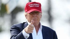Trump Hats For Sale