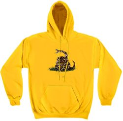 Tie Dyed Shop Pullover Hoodies Clothing Wholesale Apparel Bulk Suppliers - MSC Distributors