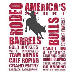 Western Cowgirl Rodeo Clothing T Shirts Suppliers Cheap - a10069e