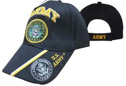 Wholesale Bulk Military Suppliers - Army Hats for Sale - MSC Distributors