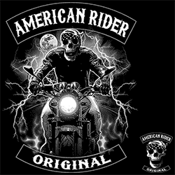 Plus Size Clothing, T Shirt Gildan Biker T Shirts - Men's Gildan Wholesale Biker T Shirts - 21981ED2