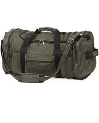 Wholesale Brand Name Clothing Apparel In Bulk Suppliers Boutiques - DRI DUCK - Expedition 60L Duffel - 1040