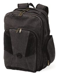 Wholesale Brand Name Clothing Apparel In Bulk Suppliers Boutiques - DRI DUCK - Traveler 32L Backpack - 1039