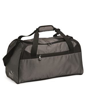 Whole Brand Name Handbags In Bulk Suppliers Boutiques Puma 36l Duffel Bag Psc1031
