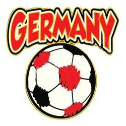 Germany Wholesale Bulk Funny Graphic Men's Women's T Shirts Clothing Suppliers - a1836h