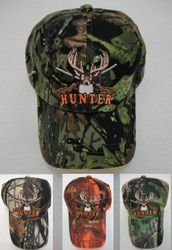 Wholesale Hunting Apparel Shirts Hats Bulk Suppliers - MSC Distributors