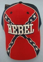 Wholesale Patriotic Rebel Flag Apparel Online Store Hats and T Shirts Suppliers - MSC Distributors - HT96
