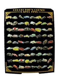 Wholesale  car pins - Buy Cheap car pins from usa best Wholesalers - msc distributors